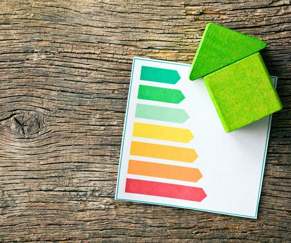 energy_chart2