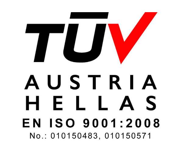 iso9001_tuv_austria